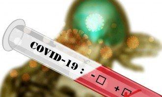 covid-19-pandemie-koronavirus