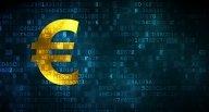 Dočkáme se brzy oficiální digitální měny centrální banky (CBDC)? Digitálního EURA?