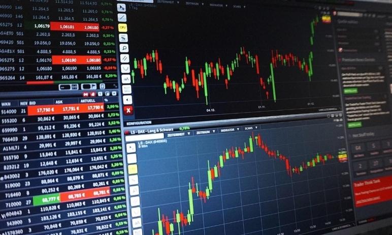 Rok 2020 a akcie amerických kasín: Stoupají nebo klesají?