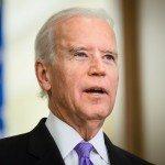 """<strong>Přečtěte si:</strong> <a href=""""https://finex.cz/joe-biden-v-bilem-dome-ktere-akcie-a-sektory-mohou-za-jeho-administrativy-prosperovat/"""" target=""""_blank"""" rel=""""noopener"""">Joe Biden v Bílém domě: Které akcie a sektory mohou za jeho administrativy prosperovat?</a>"""