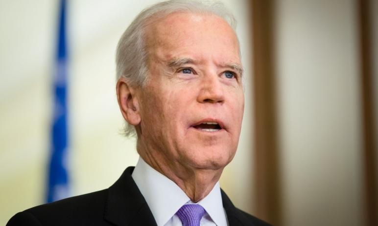 Joe Biden vBílém domě: Které akcie a sektory mohou za jeho administrativy prosperovat?
