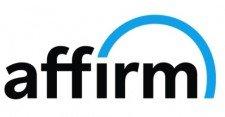 Logo Affirm