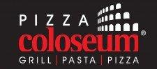 logo-coloseum-pizza-pasta-grill