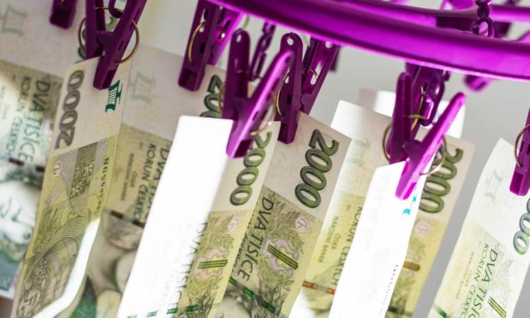 Coin Mixing: nástroje a peněženky pro anonymizaci BTC transakcí