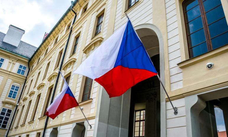 Jaký je rozpočet ČR 2021 a jak jej využít k obchodování?