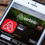 <strong>TIP:</strong> Ani akcie Airbnb z vás ale podle všeho zrovna boháče neudělají…