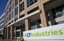 CF-Industries-logo