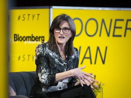 Catherine-wood-zakladatelka-a-CEO-ark-innovation