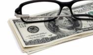 Dividendove-akcie-dividenda-dolar-USD-bryle