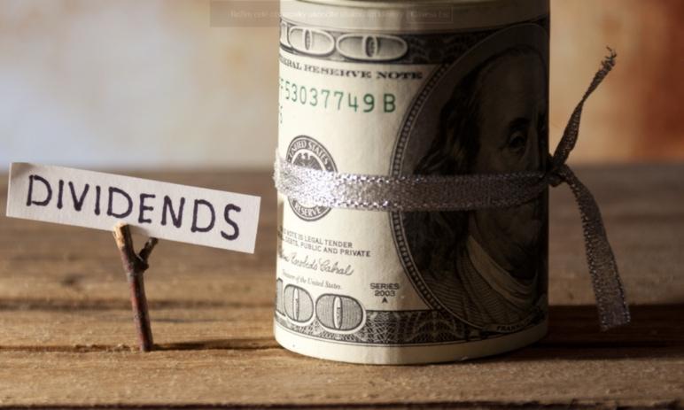 3 zajímavé dividendové akcie, které už prostě levnější nebudou!