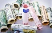 Pojištění vkladů – Jak funguje? Na jaké vklady se vztahuje a na které ne?