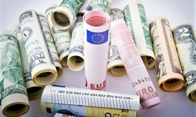 Pojištění vkladů - Jak funguje? Na jaké vklady se vztahuje a na které ne?