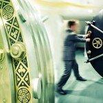 <strong>TIP:</strong> Více si o investicích do bankovního sektoru můžete přečíst v tomto našem detailním článku.