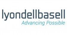 LyondellBasell-logo