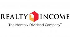 Realty-Income-corporation-logo