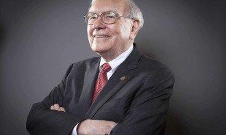 10 nejlepších akcií na rok 2021 podle kritérií Warrena Buffetta