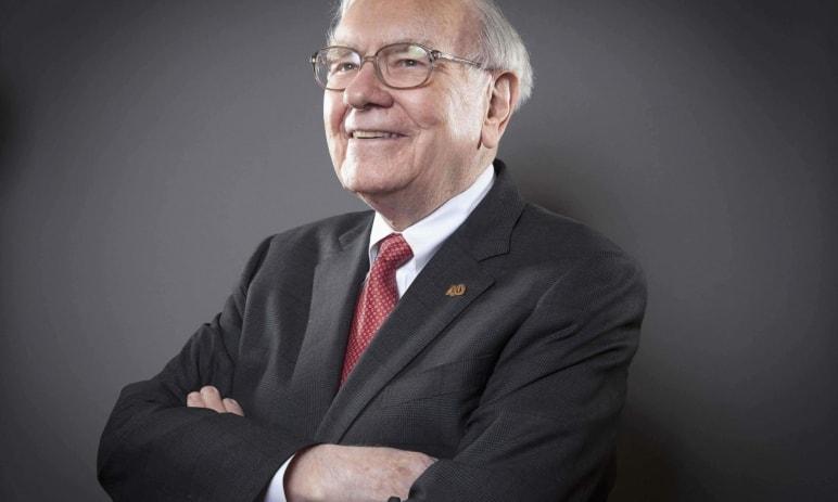 9 příkladů, kdy Warren Buffett dokázal velmi přesně předpovědět budoucnost trhů