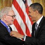 Warren-buffett-a-barack-obama