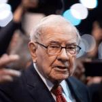 <strong>TIP:</strong> V našem předešlém článku se můžete dozvědět, proč přesně a jak moc jsou akcie podle tzv. Buffettova indikátoru předražené.