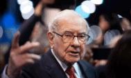 Warren-buffett-indikator-indicator