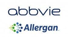 abbvie-allergan-logo