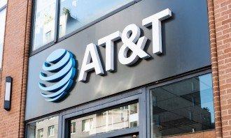 AT&T poprvé po 14 letech nezvýší dividendu – je to zlé znamení?