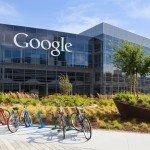 <strong>TIP:</strong> Více se o výsledcích Google, které zcela překonaly očekávání analytiků, dozvíte zde.