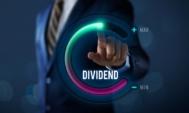 dividendove-akcie-dividenda