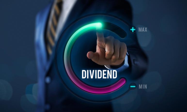 Dividendové akcie a ETF – Co to je? Jak vybrat nejlepší v roce 2021? Kde je nakoupit?