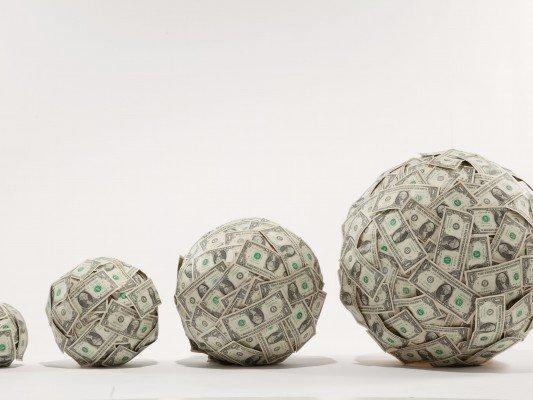 dividendove-akcie-dividendy-dolar-USD