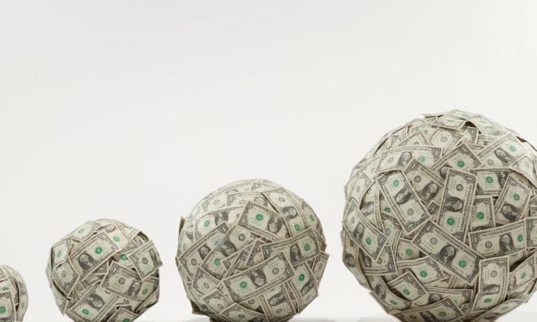 3 investiční tipy, díky kterým můžete na dividendách vydělávat tisíce