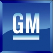 Logo 1. General Motors Company