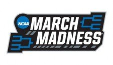 Logo March Madness