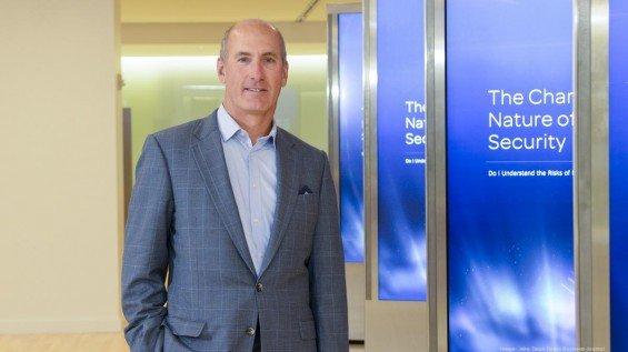 stankey-john-CEO-AT&T