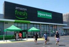 Amazon-fresh-novy-obchod-amazonu