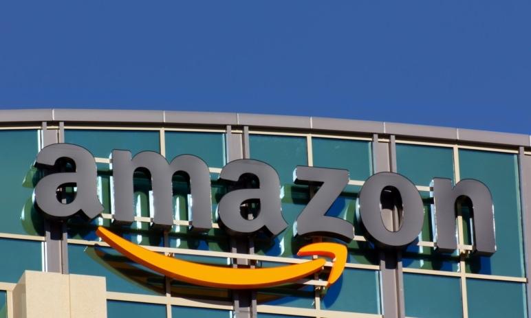Frakční akcie - Je libo akcie Amazon za pár dolarů? Jak frakční akcie fungují?