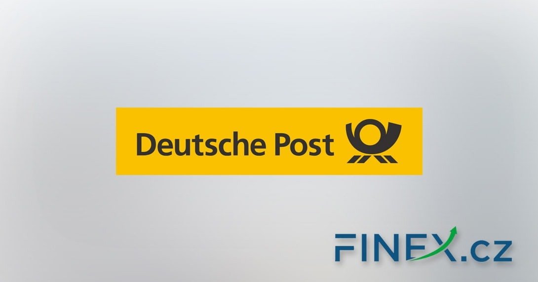 Deutsche Post Briefporto 2021
