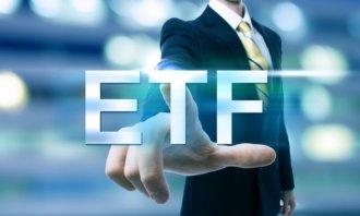 ETF v roce 2020 – které si vedly nejlépe a jaká byla jejich výkonnost?