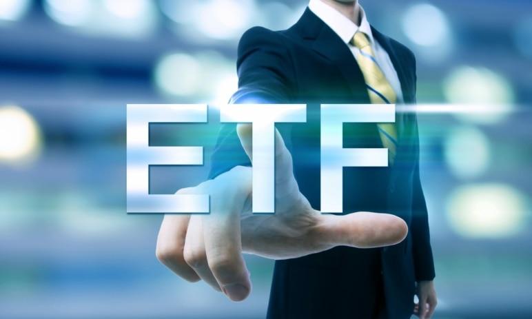 ETF v roce 2020 - které si vedly nejlépe a jaká byla jejich výkonnost?