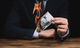 Příčiny vysoké cenové inflace v České republice a její složení – proč se nám zdá všechno daleko dražší?