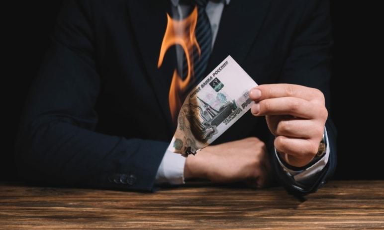 Je vysoká americká inflace pro investory dlouhodobým rizikem, nebo nad ní můžete mávnout rukou?