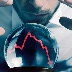 """<strong>Přečtěte si:</strong> <a href=""""https://finex.cz/rubrika/investice/"""" target=""""_blank"""" rel=""""noopener"""">Jak a do čeho investovat v roce 2021</a>?"""