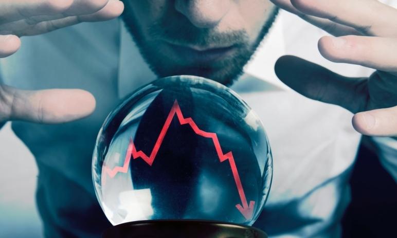 Co bude hýbat trhy v roce 2021? 6 nejdůležitějších investičních trendů