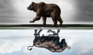 Psychologie intradenního tradingu