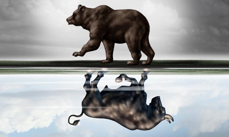 Psychologie intradenního tradingu - Co ovlivňuje váš úspěch?