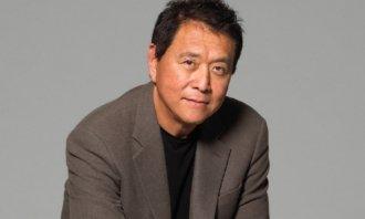 Robert Kiyosaki – učitel budoucích bohatých. Co bychom o něm rozhodně měli vědět a čím nás překvapí?