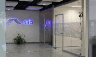 SAB-finance-IPO-na-prazske-burze