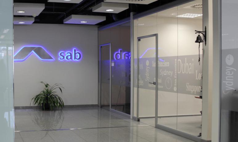 Česká společnost SAB Finance dnes vstupuje na Pražskou burzu - ve hře je velmi zajímavá dividenda!