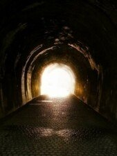 Svetlo-na-konci-tunelu-cil-goal