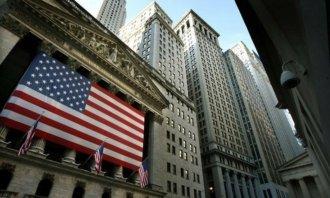 Mohou fiskální stimuly zachránit americké akcie? Jaký je jejich skutečný vliv na zadlužení?
